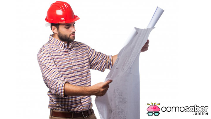 como saber la escala de un plano arquitectonico