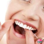 como saber si tengo una infección en un implante dental