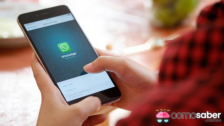 ¿Cómo Saber si Juega Contigo por Whatsapp? 1