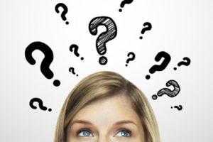 como saber de curiosidades