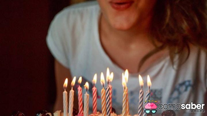 como saber la fecha de nacimiento de una persona nacida en España
