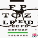como saber que formula tienen mis lentes