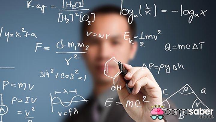 como saber cuando dos vectores son perpendiculares