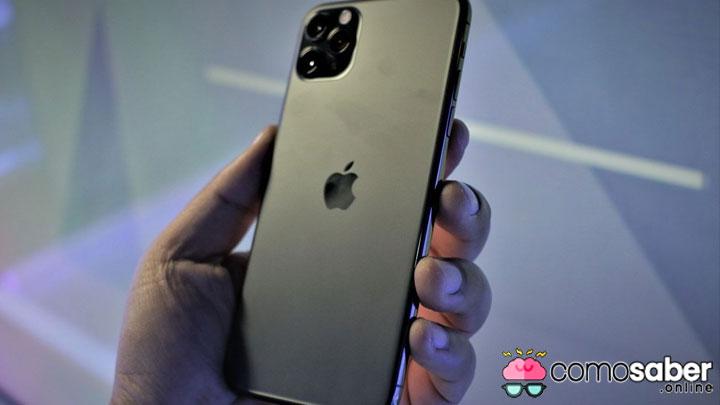 como saber si tu iphone plus es original