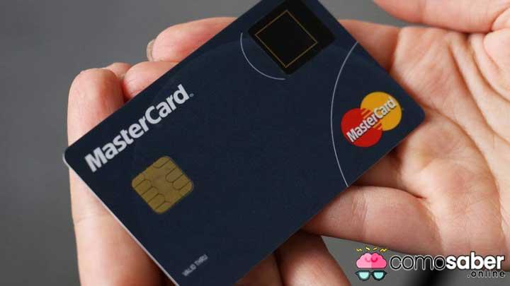 como saber con cuanto dinero cuento en mi tarjeta de credito