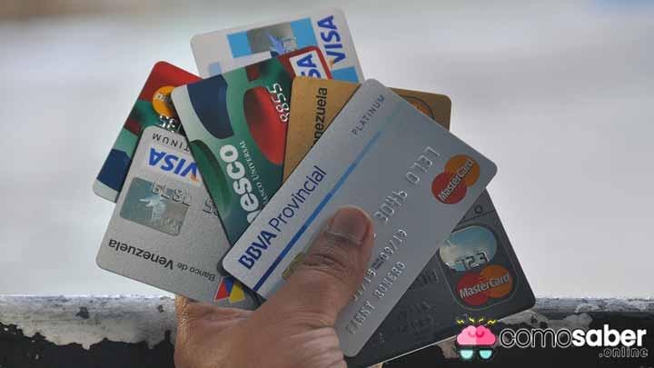 como saber el dinero disponible en mi tarjeta de débito