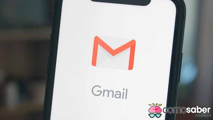 como saber la contraseña de gmail de mi hijo