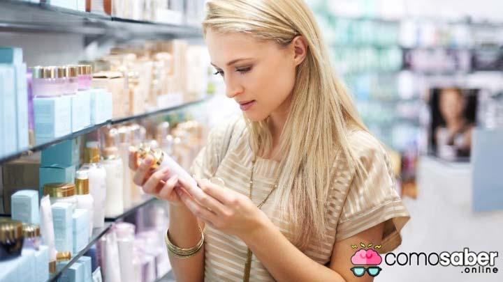 como saber si un perfume de mujer es bueno