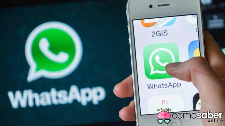 como saber la ubicacion del movil de mi novio por whatsapp