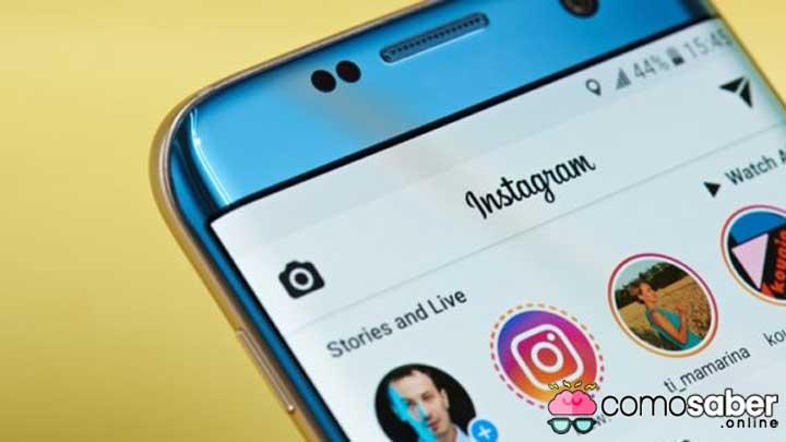 como saber si alguien stalkea mi cuenta de instagram