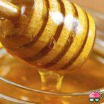 como saber si la miel no esta ligada