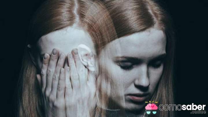 síntomas de bipolaridad