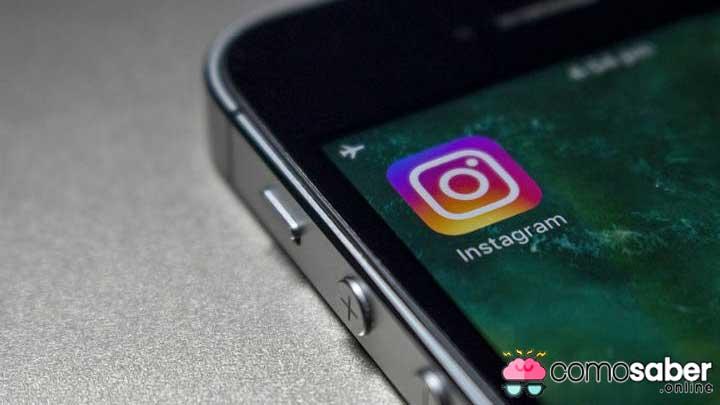 como saber quien revisa mis fotos de instagram