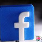 como saber quien vigila mi facebook