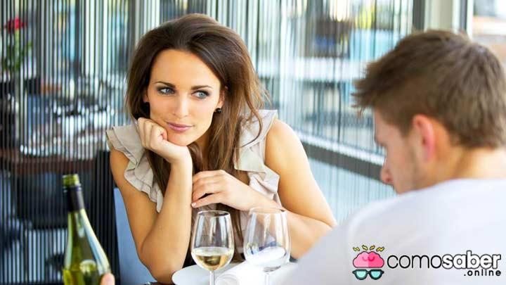 COmo saber si estas enamorada del esposo de tu mejor amiga