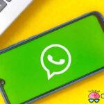Cómo Saber Quién Mira mi WhatsApp