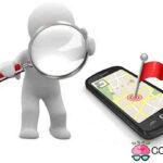 Cómo Saber la Ubicación de un Teléfono