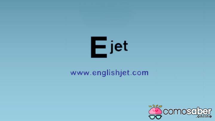 Cómo Saber mi Nivel de Inglés