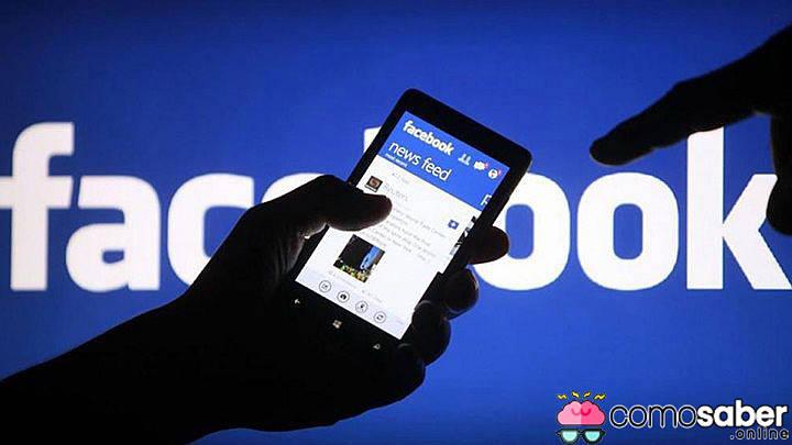 Cómo Saber a Qué Fotos Reacciona Una Persona en Facebook