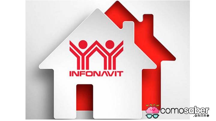 Cómo Saber Cuánto Debo de Crédito Infonavit