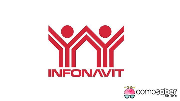Cómo Saber Cuánto Debo en Infonavit