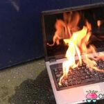 Cómo Saber la Temperatura de mi PC