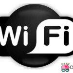 Cómo Saber la Contraseña de mi WiFi